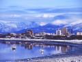 СМИ выпустили фейк о лучшей жизни на Аляске при России