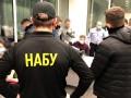 Руководитель порта Черноморск задержан на взятке в $250 тысяч