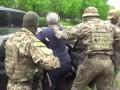 При попытке дать взятку сотруднику СБУ задержан депутат