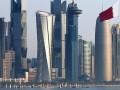 НАТО отказалось принять Катар