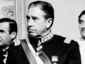 Покушение на Пиночета: вдовы охранников диктатора подали в суд на чилийского политика