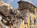 Землетрясение в Турции: один человек погиб, 18 пострадали