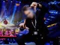 Заставлял слать голые фото: В деле полтавского педофила новые эпизоды