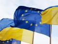 Верховная Рада ратифицировала ассоциацию Украины с Евросоюзом