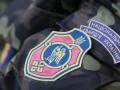 СБУ разоблачила завербованную российскими спецслужбами военнослужащую Нацгвардии
