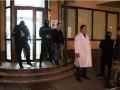 Киевская медклиника торговала человеческими органами