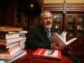 Ведомство Табачника напечатает учебники стоимостью 500 гривен за экземпляр