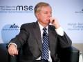 США просят союзников в Европе направить военных в Сирию - СМИ