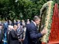 Годовщина крещения Руси: молебен, протесты, задержания, избиения. Хроника событий