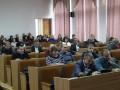 Во Львовской и Волынской области приняли ряд обращений против
