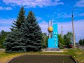 В штабе ООС отрицают обстрел сепаратистами Счастья