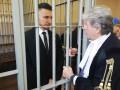Зеркаль о Маркиве: Украина не помогла следствию Италии