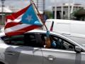 В Пуэрто-Рико проведут референдум о присоединении к США