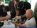В Одессе менеджер госбанка за взятки списывал проблемные кредиты