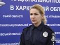 В Харькове садист расстрелял котенка из пневматики
