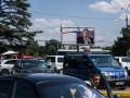 В Крыму собираются оспорить санкции