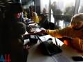 Грубейшие нарушения: в ДНР озвучили претензии к фонду Ахметова