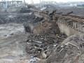 В Сватово восстановлены электричество, газ и вода - ГСЧС