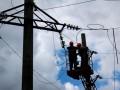 Из-за непогоды 234 населенных пункта в Украине остались без света