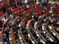 Законопроект об Антикоррупционном суде включили в повестку дня