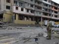 В Азербайджане заявляют, что армянские войска покидают Степанакерт