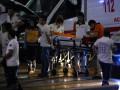 Стало известно количество жертв теракта в аэропорту Стамбула