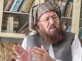 В Пакистане найден убитым