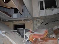 Новый обстрел Авдеевки: боевики ранили подростков и разрушили несколько квартир