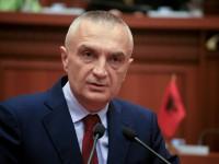 В Албании с четвертого раза избрали президента