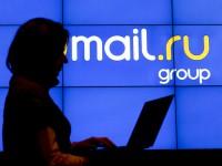 Запрет российских сайтов: ЕС ждет гарантий от Украины