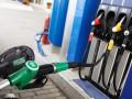 Цены на бензин в Украине: эксперты интригуют прогнозами