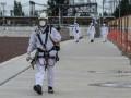 В Украине планируют модернизировать все АЭС