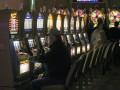 В Беларуси ввели запрет на посещение казино игроками, которые сами этого попросили