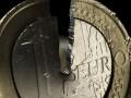 Ъ: Слабые экономические показатели еврозоны отпугивают инвесторов