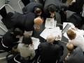 Эксперты составили рейтинг высокооплачиваемых бесполезных профессий
