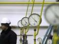 Украина может начать импортировать сжиженный газ из США - Бойко
