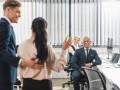 Как долго человек адаптируется к новому рабочему коллективу