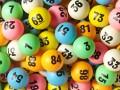 Лицензирование лотерей даст бюджету миллиарды гривен - народные депутаты