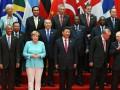 G20 может упростить правила торговли ВТО до конца года