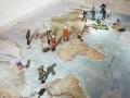 Россия может стать буксиром мировой экономики - японские банкиры