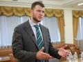 Укрзализныця потратит на консультантов почти 90 млн гривен