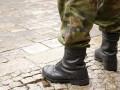 Что ждет простых украинцев после введения военного положения: Инфографика