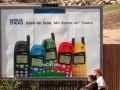 Moody's понизило кредитный рейтинг Nokia