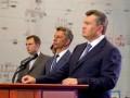 Украина начала строительство крупнейшей воздушной ЛЭП в Европе
