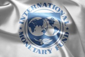 МВФ приветствует назначение Смолия на пост главы НБУ