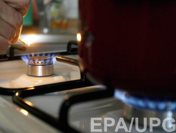 Гройсман: Цены на газ не повлияют на счета малообеспеченных граждан