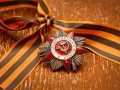 В Одессе судья отказался судить человека за флаг с орденом ВОВ