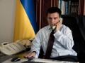 Климкин позвонил Лаврову из-за ситуации на Донбассе