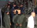 МИД: Задержанные в Пакистане подозреваемые проверяются на причастность к убийству украинских альпинистов