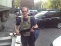 Журналист Бутусов: Если мы хотим жить в безопасности, путь один – победить Россию